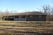 Our Listings! / Search our listing's here in Southwest Missouri!  http://link.flexmls.com/15571qwcn50b,16