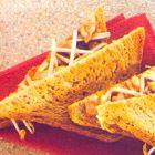 Easy Lunch Ideas / www.easylunchideas.net