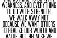Quotes Scrapbook