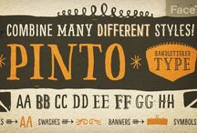 Burgess Creek Brand Guide