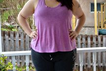 Nutrisystem #NSNation / Nutrisystem has provided me with the program in exchange for me blogging about it. #ad
