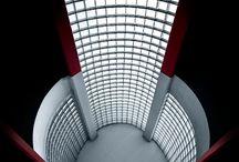Arquitectura / by Carlota Perusquia