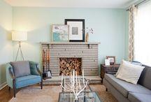 House Design Inspiration