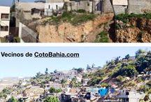 La Rioja Residencial Tijuana: Escalofriantes Imágenes de la Violenta Narco Zona