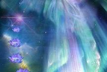 angels&fairies