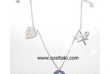 Kolyeler / www.ozeltaki.com