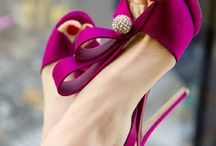 Shoes - unbelievable pretty!