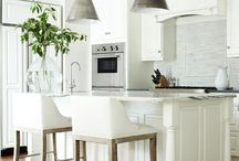 Fabulous Kitchens!