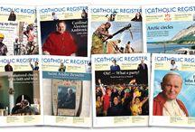 Katolikus képek