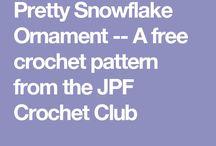 Snowflack