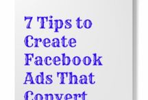 Facebook Marketing Tips / Tips and Tricks To Optimize Your Facebook Marketing