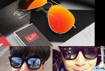 Ray Ban Sunglasses only $24.99  F25NjoLqkk / Ray-Ban Sunglasses SAVE UP TO 90% OFF And All colors and styles sunglasses only $24.99! All States -------Order URL:  http://www.GGS199.INFO