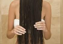 capellos