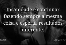 Frases Relevantes