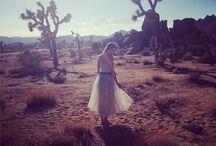 HOV Bride Photoshoots