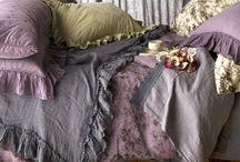 Chambre Dressing / by ಌ༺༻⊰✿ Valérie Penty ✿⊱༺༻ಌ