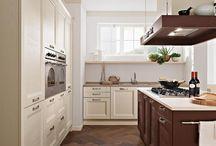 EuroDesign / Kjøkken,Bad og garderobe