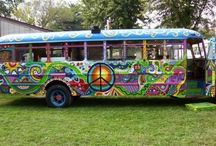 hippie haven / by KIMBERLY PATTERSON