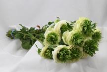 Flower Board / by Matranga Floral