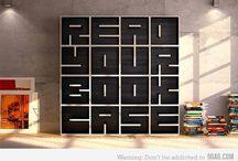 Books Worth Reading / by Heather Zlatek
