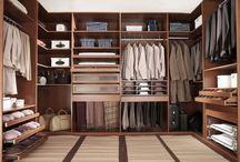 ruang ganti baju