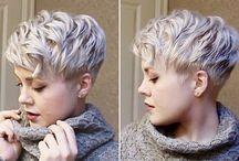 HairMoments
