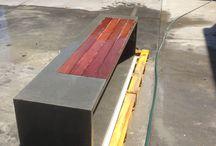 Concrete house / Www.concretehouse.net.au