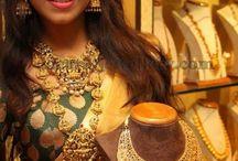 Jewelry - India
