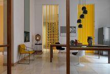 Studio Pepe / Design agency: studio pepe