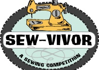 cool sewing blogs