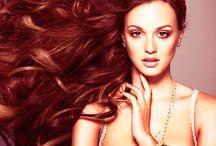 Viva la Glam / by Lindsey Jinright