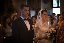 Wedding Ceremony / Wedding Ceremony / Wedding Photography