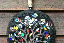 mosaic_on_trees