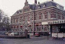 Diakonessenhuis Leeuwarden