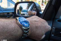 Fan-Art Gallery / MARC & SONS Fan-Art Gallery. Auf dieser Pinnwand sammeln wir Pins von unseren Fans und Kunden sowie Produkttests und Artikel über unsere Uhren. | MARC & SONS Fan-Art Gallery. Pins from our fans and customers, product tests and articles about our watches.