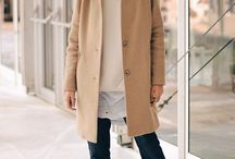 Flared Jeans / Looks con pantalones acampanados. Inspo Flared Jeans. How to wear.