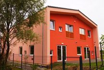 Realizacje przedszkole prefabrykowane / Pierwszy w Polsce budynek użyteczności publicznej z prefabrykatów www.multicomfort.pl