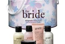 Products I Love / by Joyce Caradine
