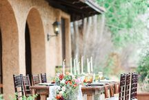 *Boho Chic* / Pin curated by EMA Giangreco Weddings www.emagiangreco.com