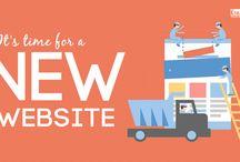 Website Design Massachusetts