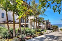 232 16TH ST, MANHATTAN BEACH, CA 90266 / Home / Property for sale #california #home #luxuryhome #design #house #realestate #property #pool
