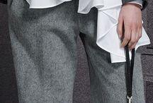 Fashion Feng Shui Water
