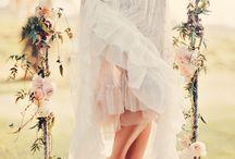 BRR | Wedding SWINGspiration