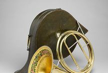 french.......horn