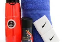 Sporty Gifts Online - Gifts by meeta / Get sporty gifts online from online gift store GiftsbyMeeta.com. It has got an amazing range of gifts for sports enthusiasts on reasonable value. Place your order now # http://www.giftsbymeeta.com/sporty-gifts