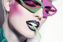 Alain Mikli Lunettes / Eyewear