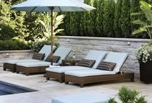 Spabad relax inspiration