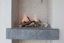 kominek/fireplace