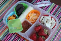Culinary Delights:: Pack a Lunch