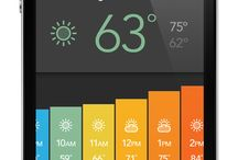 Mobile_Weather